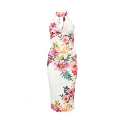 Платье Missi London артикул MI052EWJHE26 распродажа
