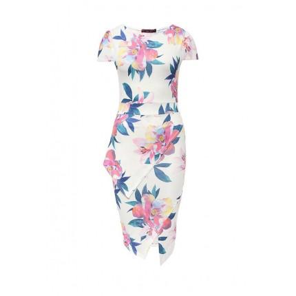 Платье Missi London модель MI052EWJHE54
