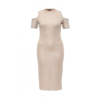 Платье Missi London модель MI052EWMLC05 распродажа