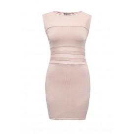 Платье Moda Corazon