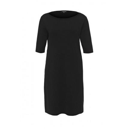 Платье More&More артикул MO055EWJJJ39