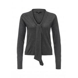 Пуловер More&More