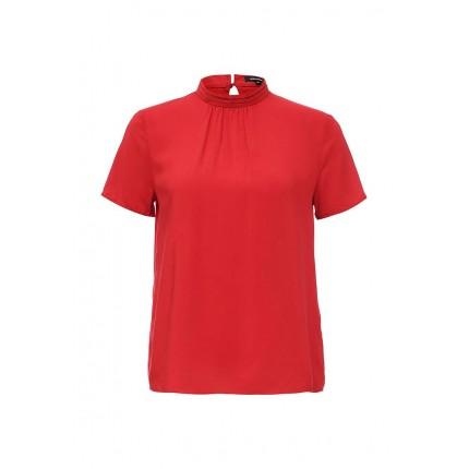 Блуза More&More артикул MO055EWJJJ55 купить cо скидкой