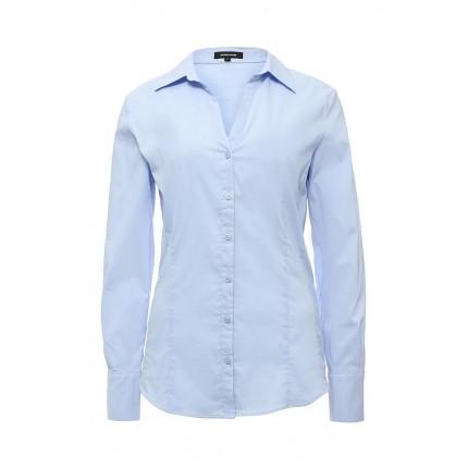 Рубашка More&More модель MO055EWJJJ59 распродажа