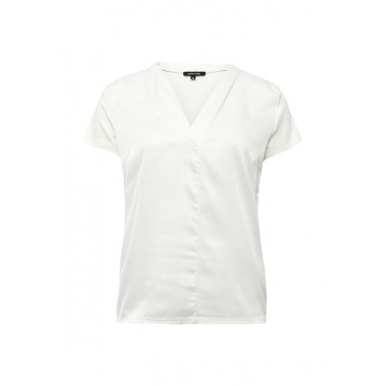 Блуза More&More артикул MO055EWJJJ61 распродажа