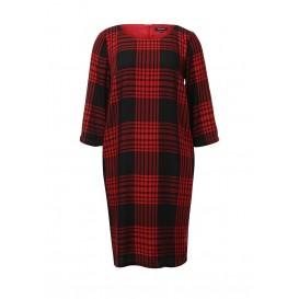 Платье More&More