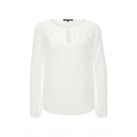 Блуза More&More