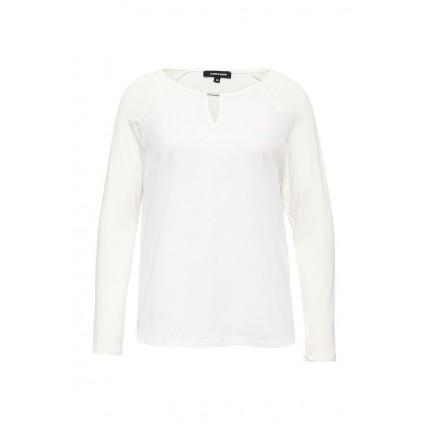 Блуза More&More артикул MO055EWJJJ68