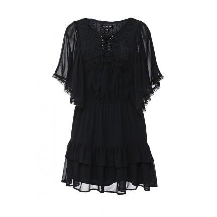 Платье Morgan модель MO012EWHMU02 cо скидкой