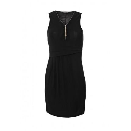 Платье Morgan артикул MO012EWHMU46 распродажа