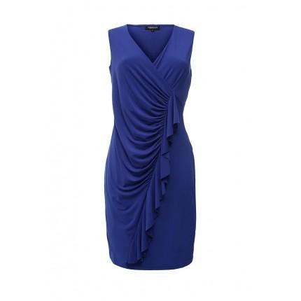 Платье Morgan артикул MO012EWHMU51 фото товара