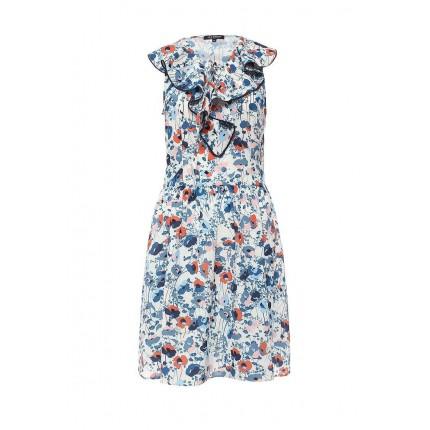 Платье Morgan артикул MO012EWHMU88