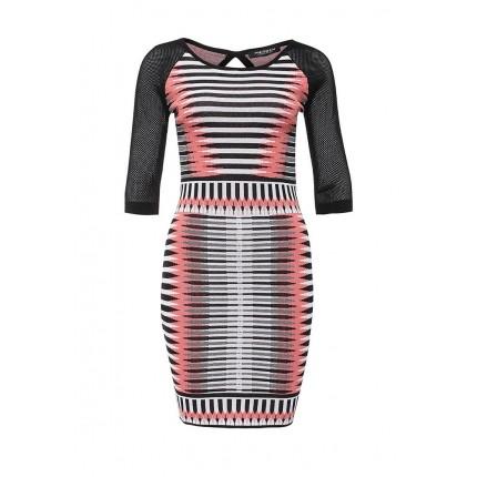 Платье Morgan артикул MO012EWHMV37