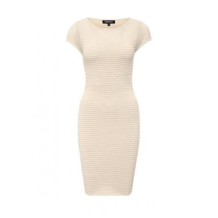 Платье Morgan артикул MO012EWHMV45 cо скидкой