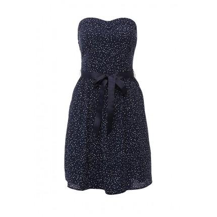 Платье Morgan артикул MO012EWHZQ93 фото товара
