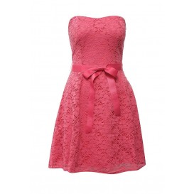 Платье Morgan модель MO012EWIWG49 фото товара