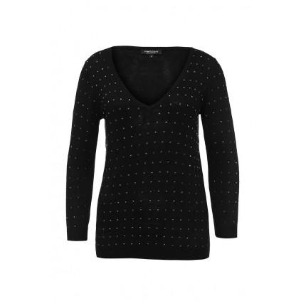 Пуловер Morgan артикул MO012EWJBV70 распродажа