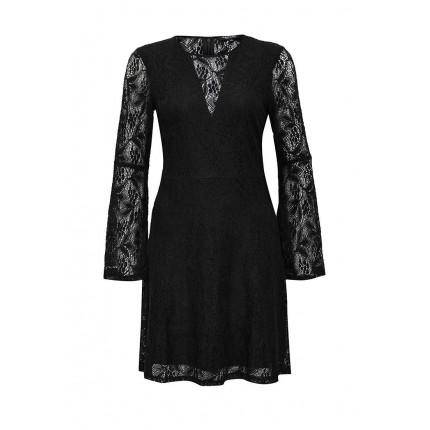 Платье Morgan артикул MO012EWJBV74 распродажа