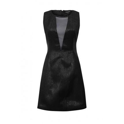 Платье Morgan артикул MO012EWJCL50