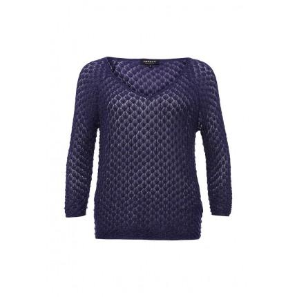 Пуловер Morgan модель MO012EWJCL57