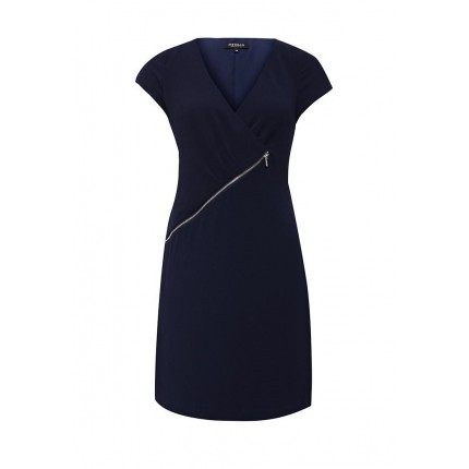 Платье Morgan модель MO012EWJCL68