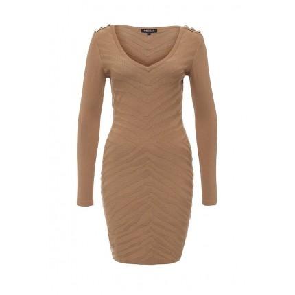 Платье Morgan модель MO012EWKBG90