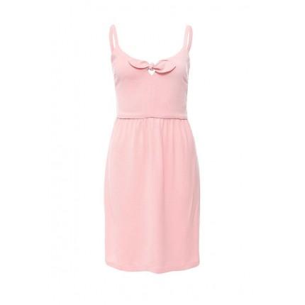 Платье Naf Naf модель NA018EWHUZ83 фото товара