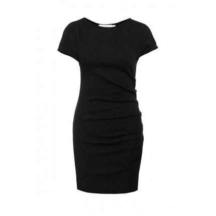 Платье NewLily модель NE018EWJVH79 cо скидкой