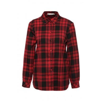 Рубашка NewLily модель NE018EWJVH89 фото товара