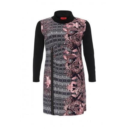 Платье O`Queen артикул OQ001EWMWH28