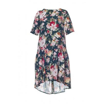 Платье OKS артикул MP002XW0MPR5 купить cо скидкой