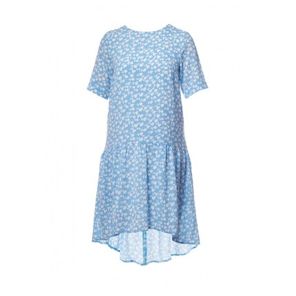 Платье OKS артикул MP002XW0MPVK распродажа
