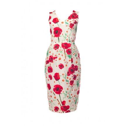 Платье OKS модель MP002XW0MR84 cо скидкой
