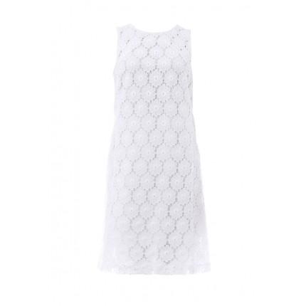 Платье OKS модель MP002XW0QSMA cо скидкой