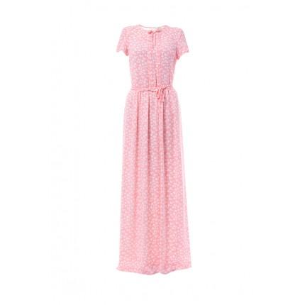 Платье OKS модель MP002XW0QTM6 распродажа