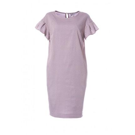 Платье OKS артикул MP002XW14LWW купить cо скидкой