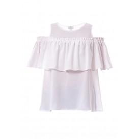 Блуза OKS модель MP002XW16YGZ распродажа