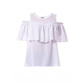 Блуза OKS модель MP002XW16YJN распродажа