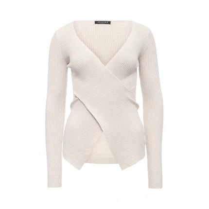 Пуловер Oeuvre артикул OE001EWNGN80 купить cо скидкой