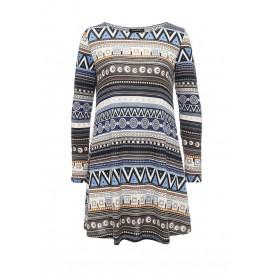 Платье Oeuvre