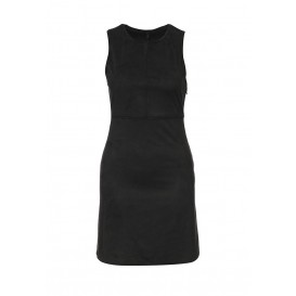Платье Only модель ON380EWHOO84