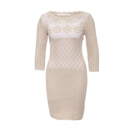 Платье Only модель ON380EWHOO88