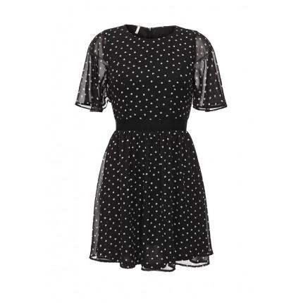 Платье Only артикул ON380EWHOR89 распродажа