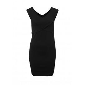 Платье Only артикул ON380EWHOS42 распродажа