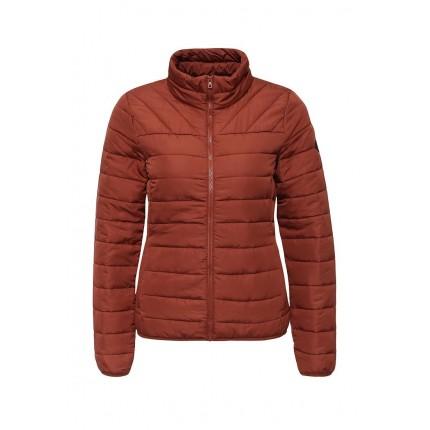 Куртка утепленная Only артикул ON380EWJOS36 распродажа