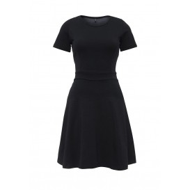 Платье Only модель ON380EWJVW96 купить cо скидкой