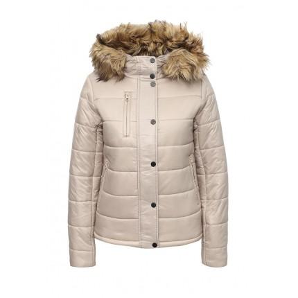 Куртка утепленная Only модель ON380EWKZW45 распродажа