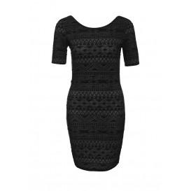 Платье Only артикул ON380EWKZX08 фото товара