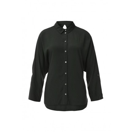 Блуза Only модель ON380EWKZX29 фото товара