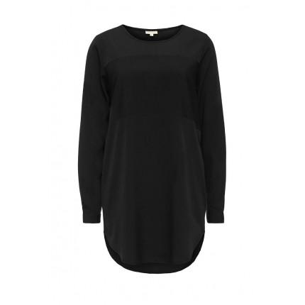 Блуза PEP артикул PE032EWJYA28 купить cо скидкой